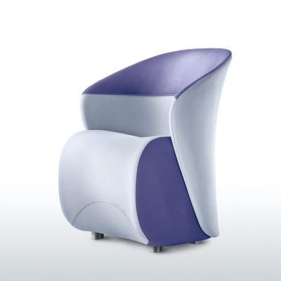 Koccola Soft Seating