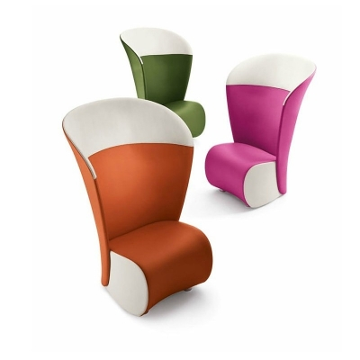 Koccola Plus Soft Seating