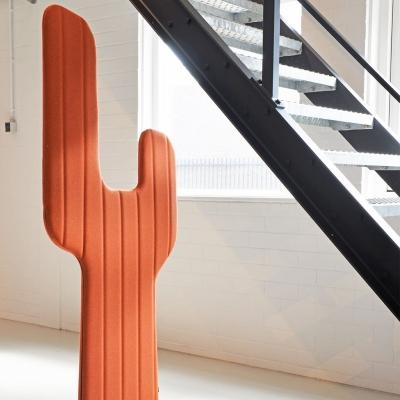 Cloison Buzzi Cactus