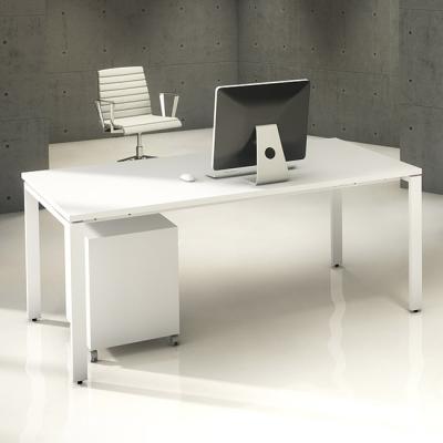 Bureau Simple I Pop