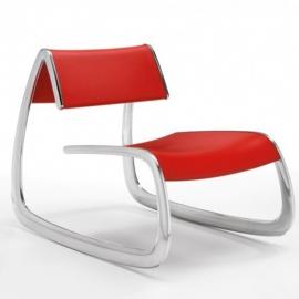 Chaise G-chair