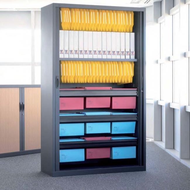 armoire rideaux nouvelle g n ration. Black Bedroom Furniture Sets. Home Design Ideas