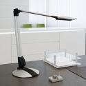 Luminaire de bureau LED optimus réglable