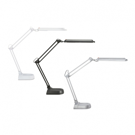 Luminaire de bureau LED atlantic
