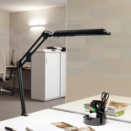 Luminaire de bureau LED atlantic