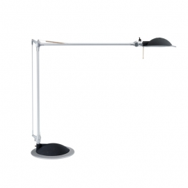 Luminaire de bureau LED business