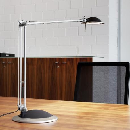 Luminaire de bureau LED business