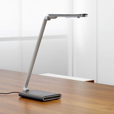 Luminaire de bureau LED pure réglable