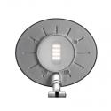 Luminaire de bureau LED space réglable