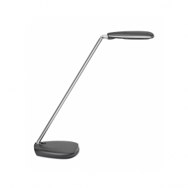 Luminaire de bureau LED pulse colour vario réglable