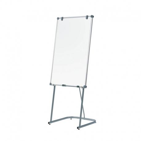 Tableau blanc 2000 pro mobile