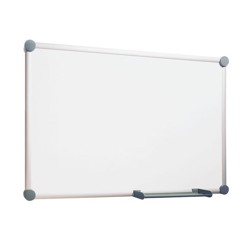 Tableau blanc 2000 pro (petite taille)