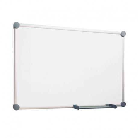 Tableau blanc 2000 pro