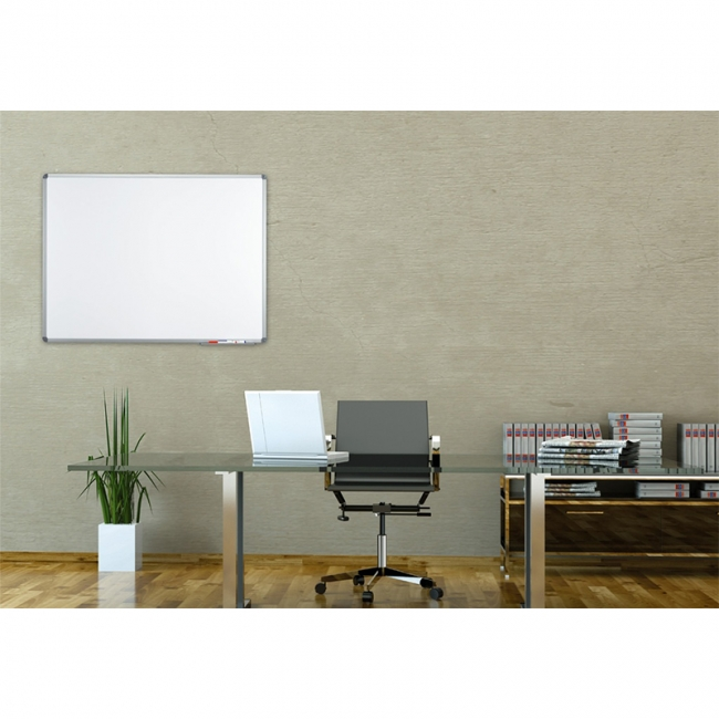 tableau blanc standard maill petite taille. Black Bedroom Furniture Sets. Home Design Ideas