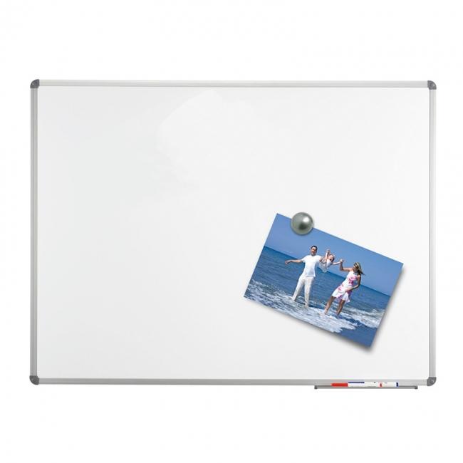 Tableau blanc standard maill petite taille for Bureau petite taille