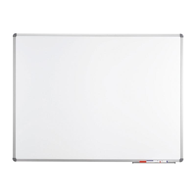 Tableau blanc standard (petite taille)