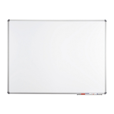 Tableau blanc standard (moyenne taille)