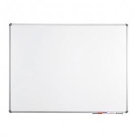 Tableau blanc standard (grande taille)