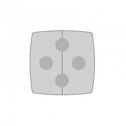 Table Réunion Direction