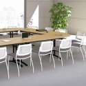 Table Pliante Confort