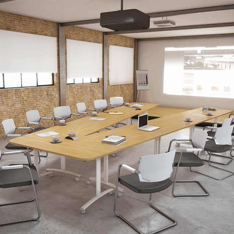 Table Basculante ASKold