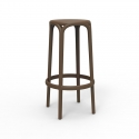 Tabouret Brooklyn