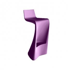 Tabouret Wing