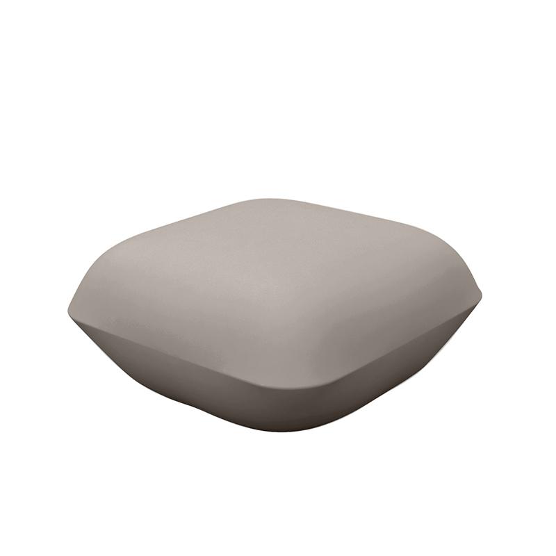 Pouf Pillow