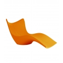 Chaise Longue Surf