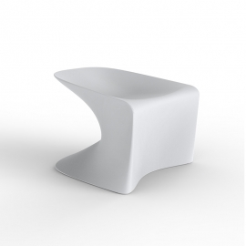 Tabouret Bas Wing