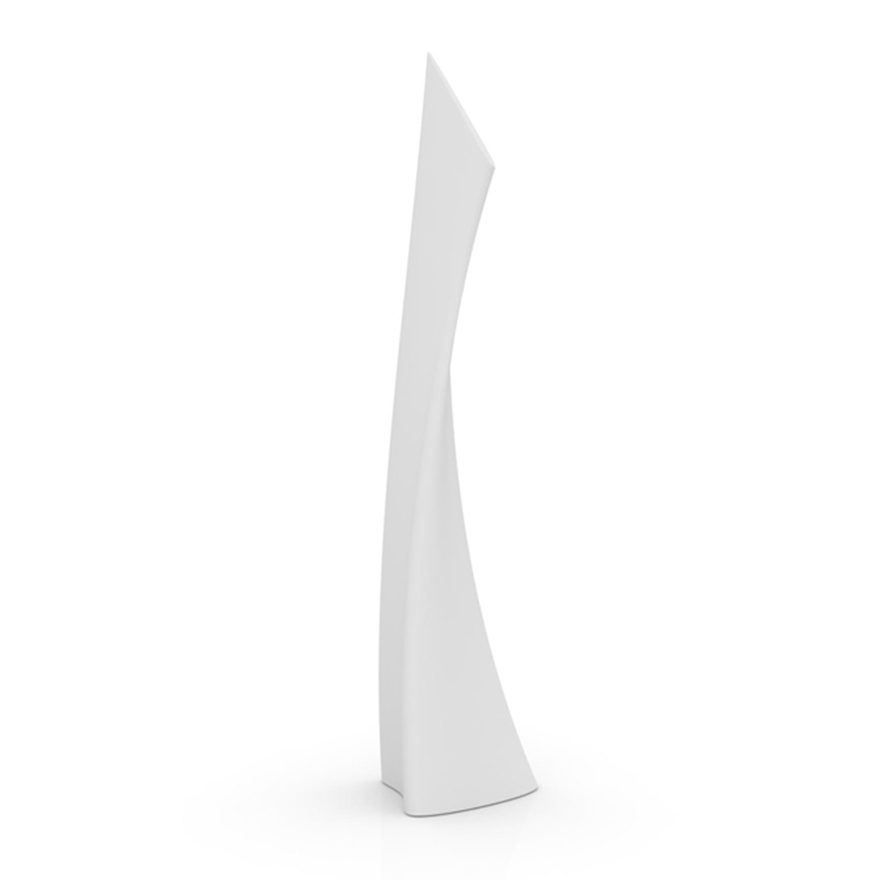 Lampe Wing