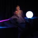Lampe Bubbles