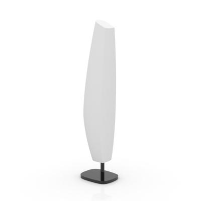 Lampe Blanca