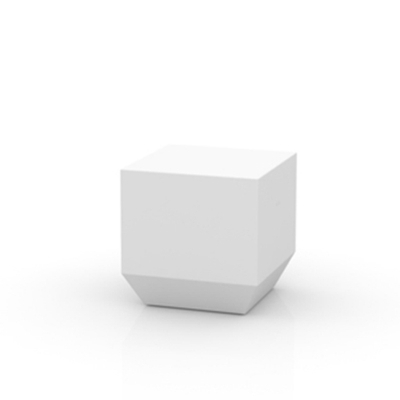 Lampe Vela Cube Chill