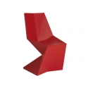 Chaise Vertex