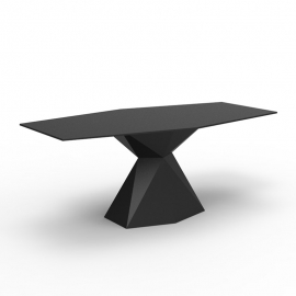 Table Vertex
