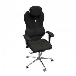 Fauteuil Grand