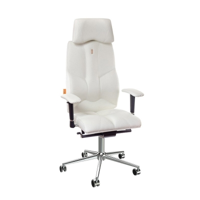 Fauteuil Business