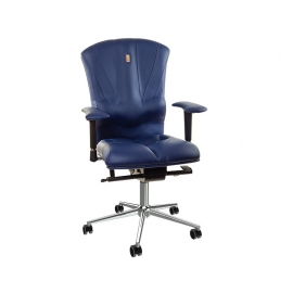 Fauteuil Victory