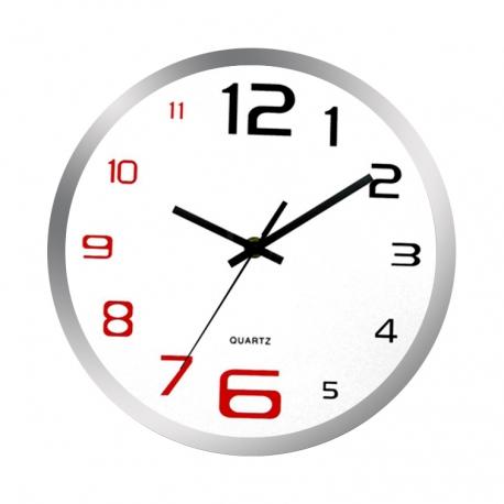 Horloge de bureau murale Jupiter