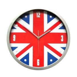 Horloge de bureau murale Jack