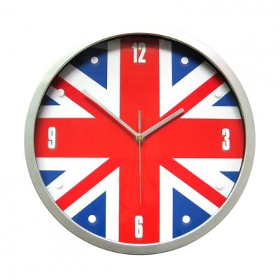 Horloge de bureau murale jack - Horloge de bureau windows ...