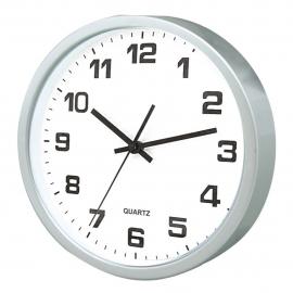 Horloge de bureau murale Vénus