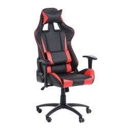 Fauteuil Gamer Sporting