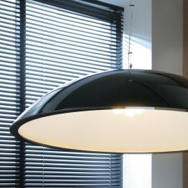 Lampe Sunbeam