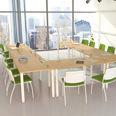 Table ASKonf