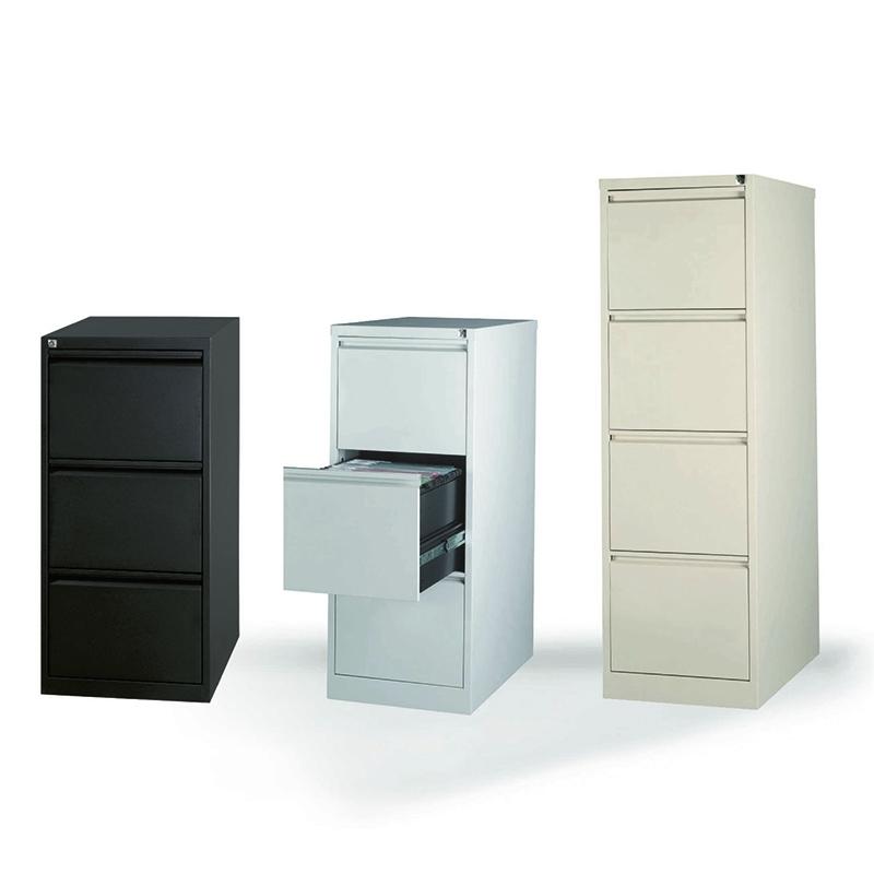 Classeur à tiroirs ASK Storage