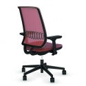 Fauteuil Olympe