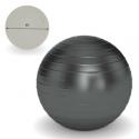 Ballon Jim Ball