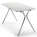 Table Pliante Plek